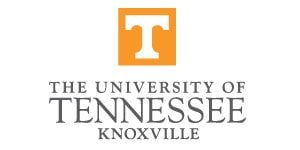 University of Tennessee