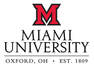 Miami University of Oxford