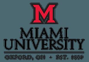 Miami University of Oxford