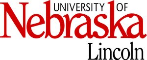 online masters in education, online college, online masters programs, online masters degree