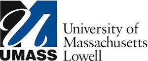 University of Massachusetts Lowell, online homeland security masters degree programs
