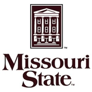 Missouri State University- Springfield