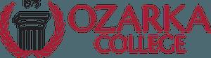 Ozarka College - diploma programs