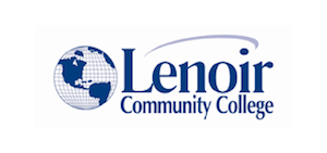 Lenoir Community College - a top culinary school in america