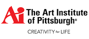 The Art Institute of Pittsburgh culinary arts baking