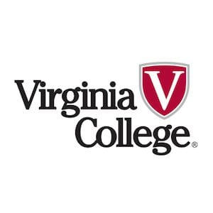 Virginia College - certificates in culinary arts