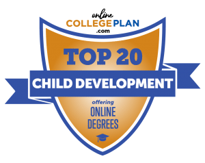 Online Child Development Degrees
