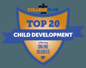 Online Child Development Degrees