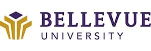 bellevue university, online masters in project management