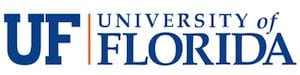 University of Florida, online masters degrees