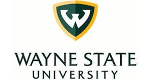 wayne state university, online masters degree programs, online mba in marketing