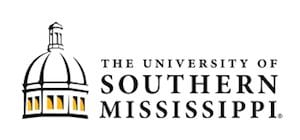University of Southern Mississippi, online masters programs