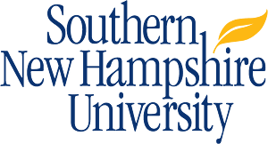 SNHU, homeland security online masters degree