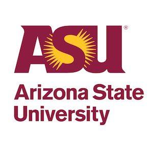 ASU, Online Degree Programs, Online College, Online courses, online masters, online master degrees, online bachelor's degree