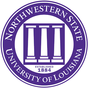 Northwestern State University of Louisiana, online homeland security degree