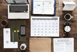 calendar, planning, time, time saving