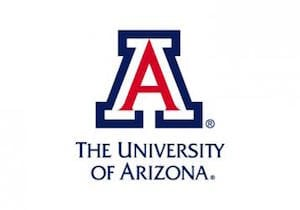 the university of arizona, online mba in marketing, online masters programs