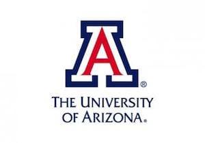 university of arizona, online mba programs