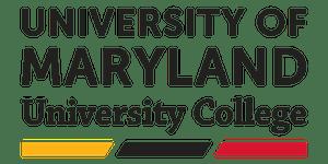 UMUC, Online masters degree programs, online college