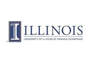 online master's programs, University of Illinois at Urbana-Champaign