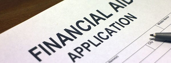 Where Can I Learn How To Apply For Financial Aid At My Community College?