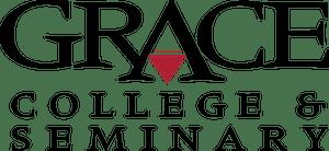 online degree, online college, online college class, hybrid program, no residency