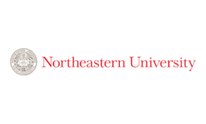 Northeastern University, online degree programs, online college, college degree online