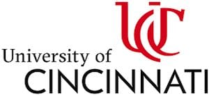 university of cincinnati, uc, online master's programs in information technology