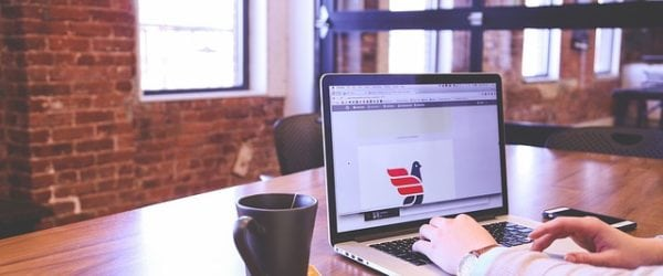 How good are University of Phoenix's online degrees?