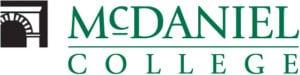 McDaniel College Online Programs