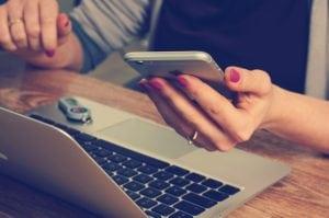 online courses, online programs