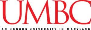 UMBC Baltimore Maryland