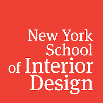 Top 15 Online Interior Design Degree Programs