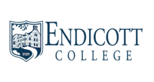 endicott college, online homeland security degree programs