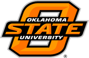 Master of Science in Management Information Systems, okstate