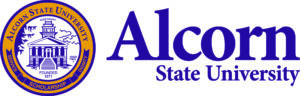 Alcorn State University HBCU Mississippi