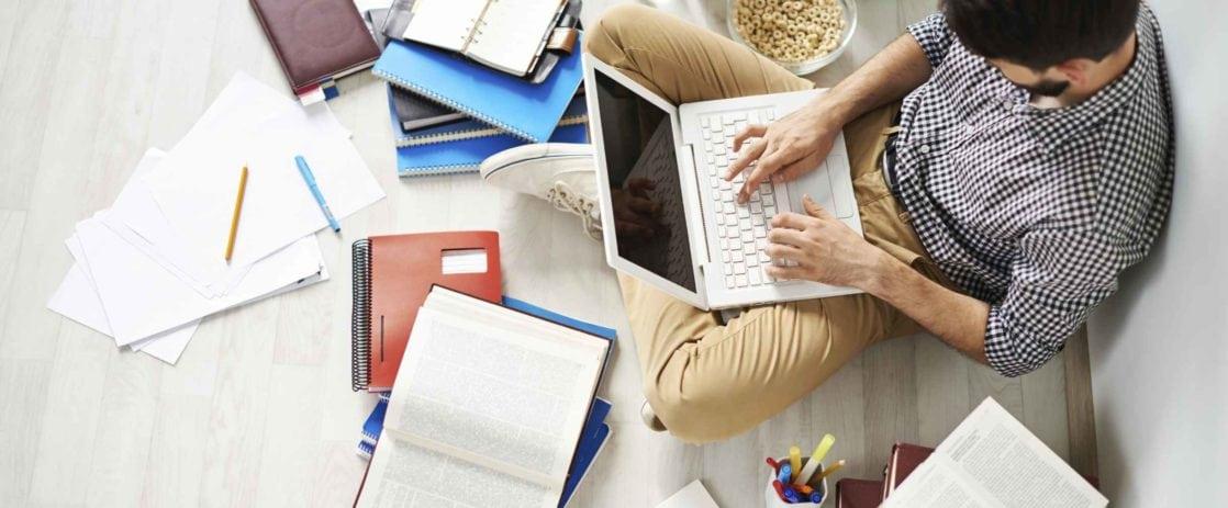 Speechwriter: Hire Speech Writers for