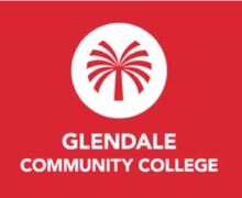 glendale community college online classes