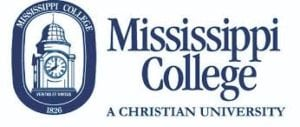 online masters in education, online masters programs, online master's degree programs, online degrees, online education degrees