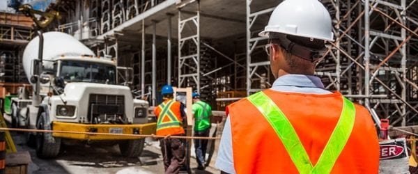 What is the Clemson University Ranking for Construction Management Degrees?