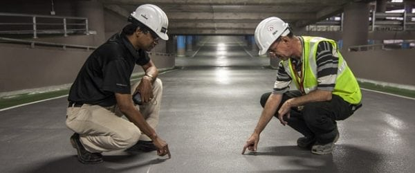 Where is the Best Place to Earn a Construction Management Degree?