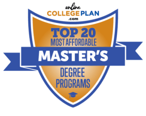 Top Online Masters Programs >> Top 20 Most Affordable Graduate Schools Online College Plan