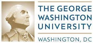 the george washington university, online master's degree programs in homeland security