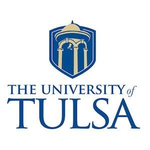 Home - Graduate Student Library Resources & Services - LibGuides at University of Tulsa