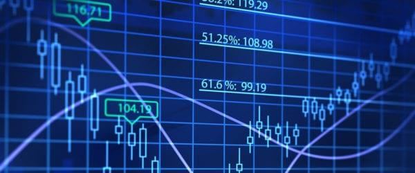 Best Online Finance Majors