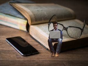 cheapest online masters degree programs