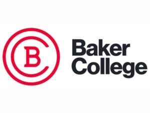 Baker College DBA