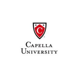 Capella University DBA
