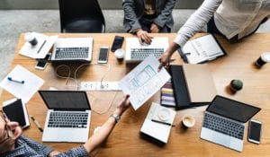 Online Doctoral Program in Organizational Leadership