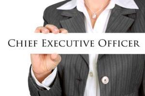 Doctoral Program in Organizational Leadership